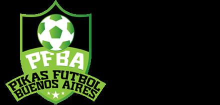 Pikas Fútbol Buenos Aires